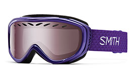 Smith Optics Transit Ski Goggles
