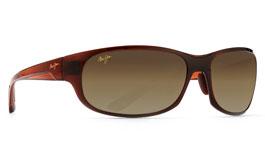 Maui Jim Twin Falls Prescription Sunglasses