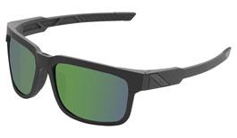 100% Type-S Prescription Sunglasses