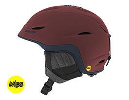 Giro Union MIPS Ski Helmet