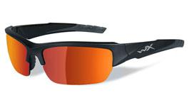 Wiley X Valor Prescription Sunglasses