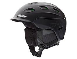Smith Vantage Ski Helmet