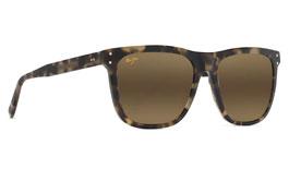 Maui Jim Velzyland Prescription Sunglasses