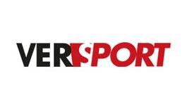 VerSport Prescription Sports Protective Eyewear