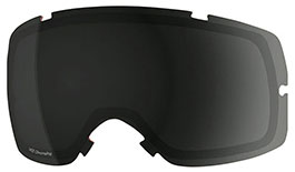 smith phenom ski brille