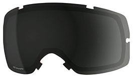 smith phenom ski brille