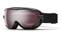 Smith Optics Virtue Ski Goggles