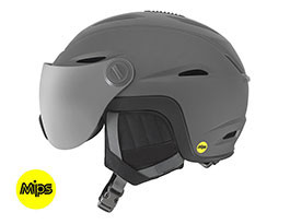Giro Vue MIPS Ski Helmet