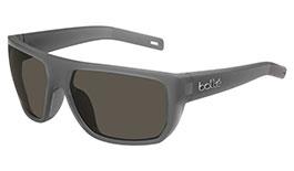 Bolle Vulture Prescription Sunglasses