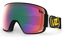 Von Zipper ALT Ski Goggles