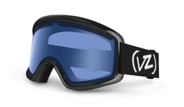 Von Zipper Beefy Ski Goggles