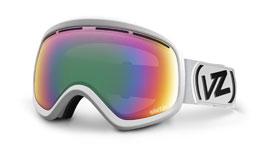 Von Zipper Skylab Ski Goggles