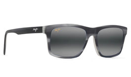 Maui Jim Waipio Valley Prescription Sunglasses
