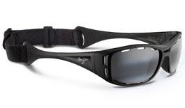 Maui Jim Waterman Sunglasses