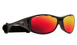 Maui Jim Waterman Prescription Sunglasses