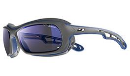 Julbo Wave Sunglasses