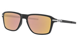 Oakley Wheel House Prescription Sunglasses