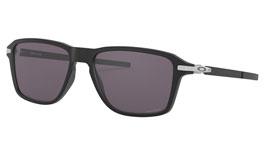 Oakley Wheel House Sunglasses