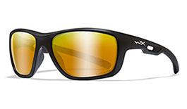 Wiley X Aspect Sunglasses