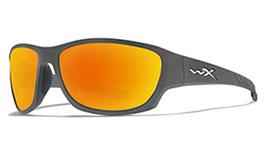Wiley X Climb Prescription Sunglasses