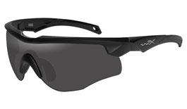 Wiley X Rogue Prescription Sunglasses