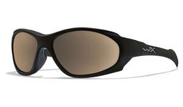 Wiley X XL-1 Advanced Prescription Sunglasses