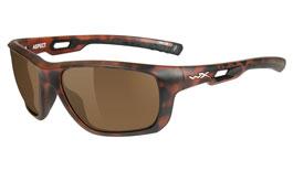 Wiley X Aspect Prescription Sunglasses