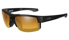 Wiley X Compass Sunglasses