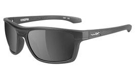 Wiley X Kingpin Prescription Sunglasses