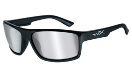Wiley X Sunglasses - RxSport