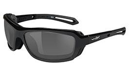 Wiley X Wave Prescription Sunglasses