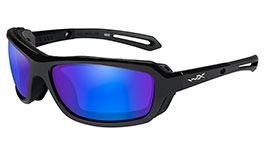 Wiley X Wave Sunglasses