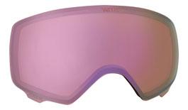 Anon WM1 Ski Goggle Lenses