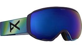 Anon WM1 Ski Goggles