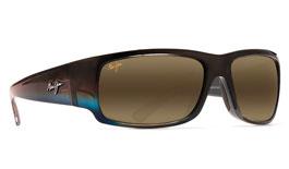 Maui Jim World Cup Prescription Sunglasses