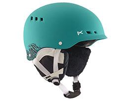 Anon Wren Ski Helmet