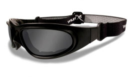 Wiley X SG-1 Sunglasses