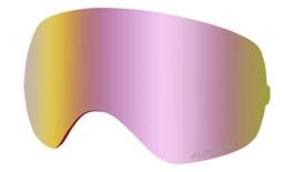 Dragon X2S Ski Goggles Lenses