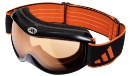 adidas Yodai Ski Goggles Lenses