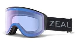 Zeal Beacon Ski Goggles