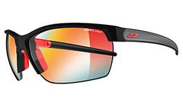 Julbo Zephyr Sunglasses