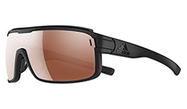 adidas Zonyk Sunglasses Lenses