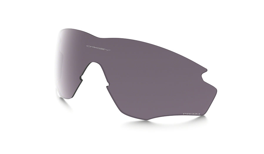 Oakley M2 Frame XL Replacement Lens Kit - Prizm Daily Polarised