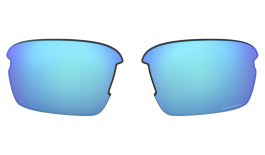 Oakley Flak XS Replacement Lens Kit - Prizm Sapphire