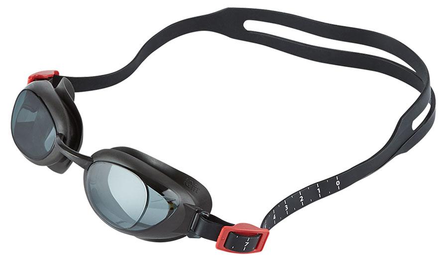 b4c9ffec8a Home · Sports Specialist Eyewear · Prescription Swimming Goggles. Speedo  Aquapure Prescription ...