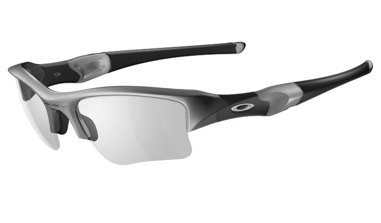 a3cc0cb8e6 How To Get Prescription Oakley Sunglasses « Heritage Malta