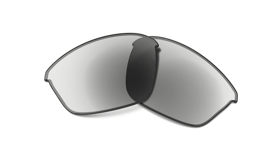 Oakley Half Jacket 2.0 Prescription Lenses