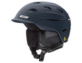 Smith Vantage MIPS Ski Helmet - Matte French Navy