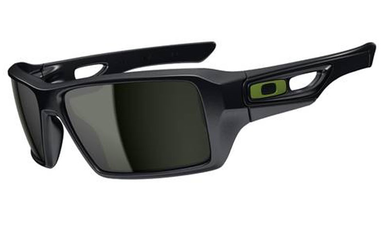Clothing stores online Oakley clothing store