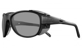 Julbo Explorer 2.0 Prescription Sunglasses - Matte Black